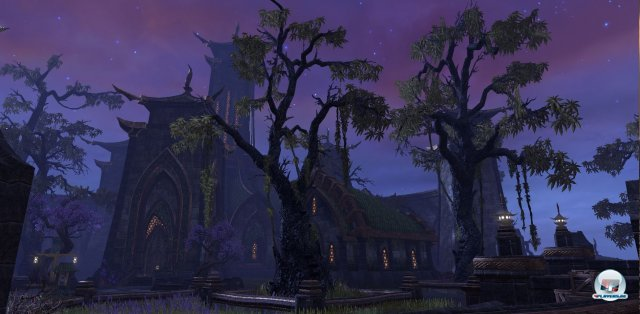 Screenshot - The Elder Scrolls Online (PC) 2365037