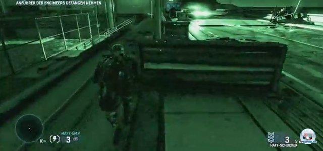 Screenshot - Splinter Cell: Blacklist (360) 92468277