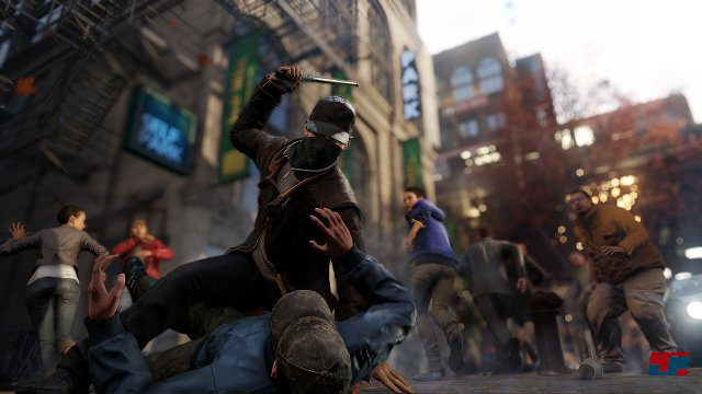 Screenshot - Watch Dogs (Wii_U) 92484682