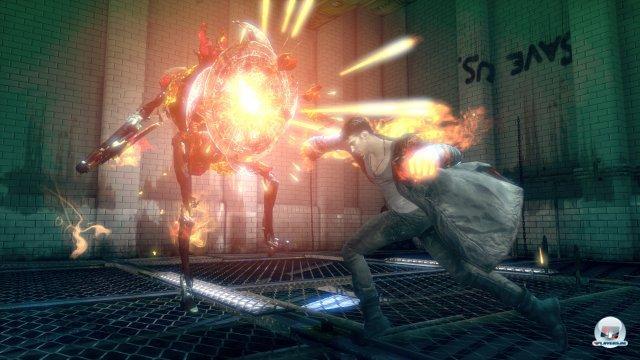 Screenshot - DmC: Devil May Cry (360) 92404862