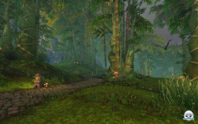 Screenshot - World of WarCraft: Mists of Pandaria (PC) 2334397