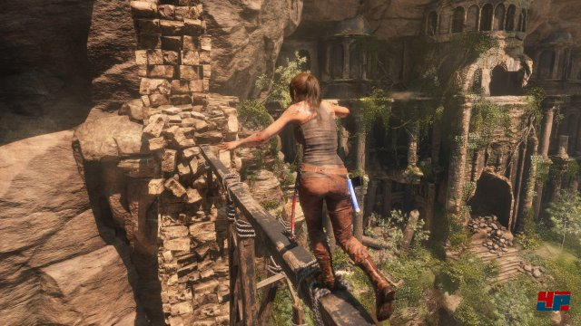 Screenshot - Rise of the Tomb Raider (One) 92551228