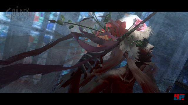 Screenshot - Catherine (PC) 92580231