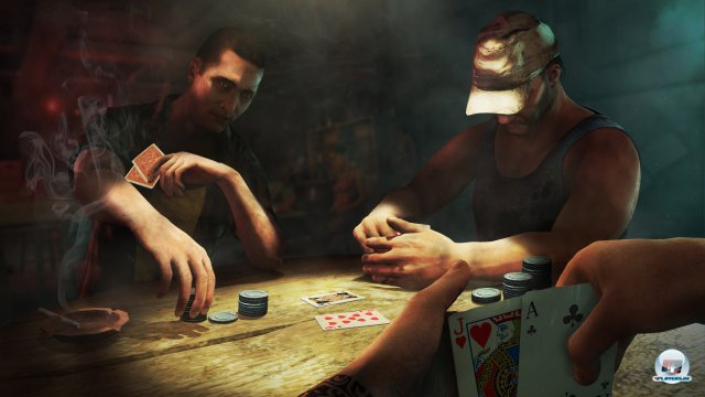 Screenshot - Far Cry 3 (360) 2387942
