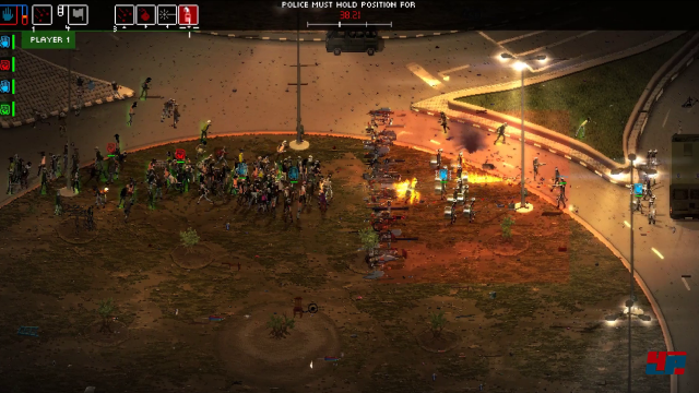 Screenshot - Riot - Civil Unrest (PC) 92580969