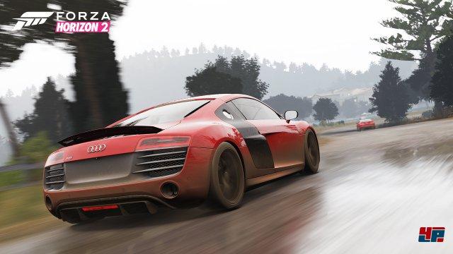Screenshot - Forza Horizon 2 (360) 92487852
