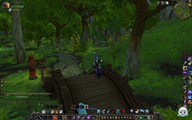 Screenshot - World of WarCraft: Mists of Pandaria (PC) 2334077