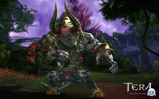 Screenshot - TERA (PC) 2241144
