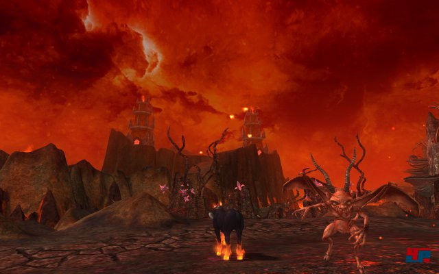Screenshot - EverQuest 2 (PC)