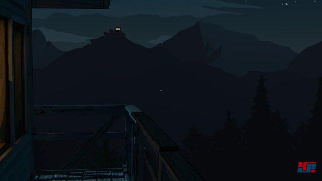 Screenshot - Firewatch (PC) 92520124