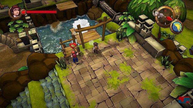 Screenshot - Lost Sea (PC) 92516173