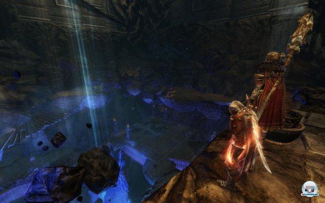Screenshot - Kingdoms of Amalur: Reckoning (PC) 2338587