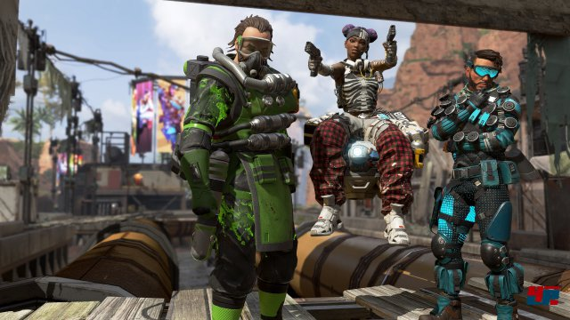 Screenshot - Apex Legends (PC) 92581921