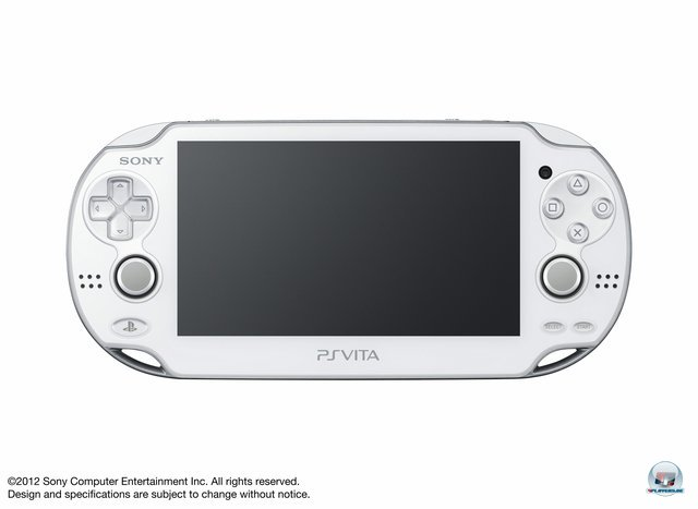 Screenshot - PlayStation Vita (PS_Vita)