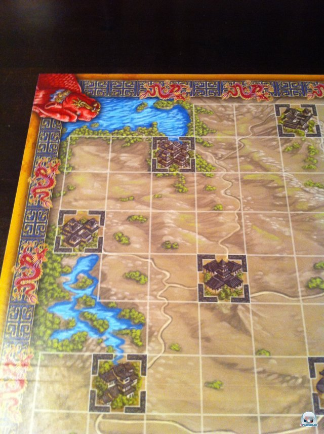 Screenshot - Qin (Spielkultur) 92422032