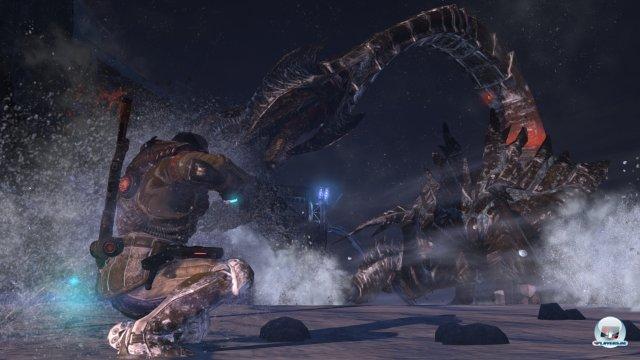 Screenshot - Lost Planet 3 (360) 2386837