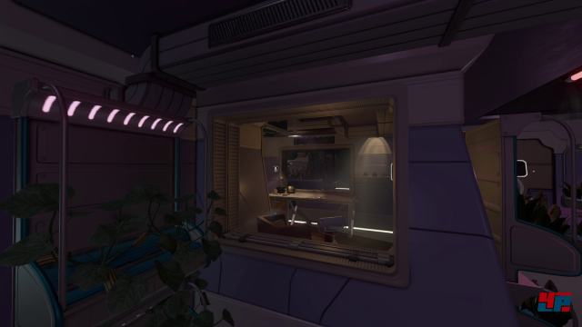 Screenshot - Tacoma (PC) 92550222