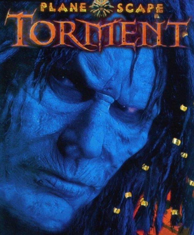Planescape Torment erschien am 12. Dezember 1999 in USA. Zunächst war übrigens Guido Henkel (Das Schwarze Auge) federführend beteiligt, aber verließ das Team aufgrund interner Streitigkeiten.