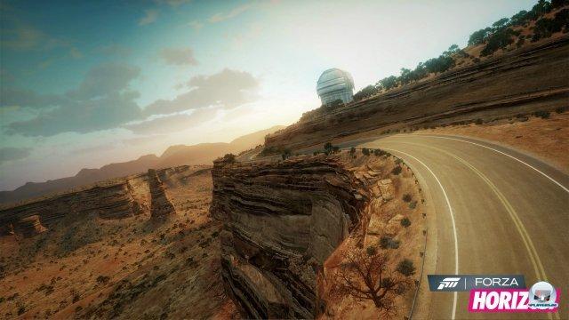 Screenshot - Forza Horizon (360) 2357062