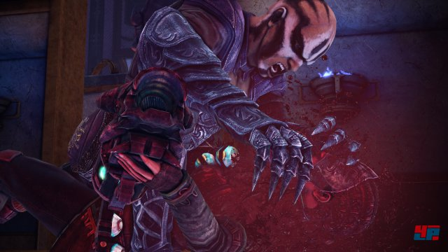 Screenshot - Nosgoth (PC) 92484693