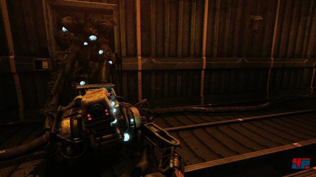 Screenshot - SOMA (PlayStation4) 92514061