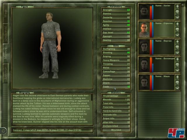 156042