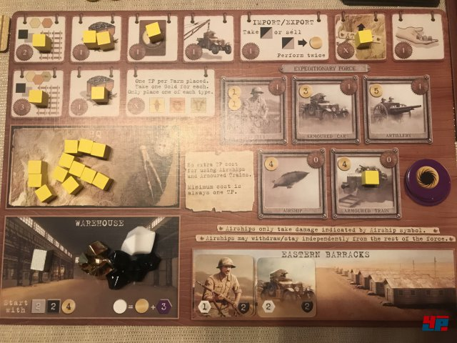 Screenshot - AuZtralien (Spielkultur) 92580199