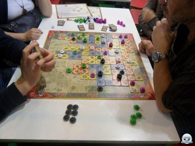 Screenshot - Qin (Spielkultur) 92422037