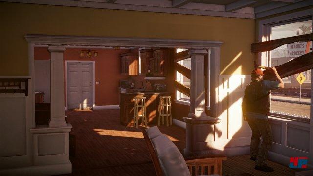 Screenshot - State of Decay (XboxOne) 92503959