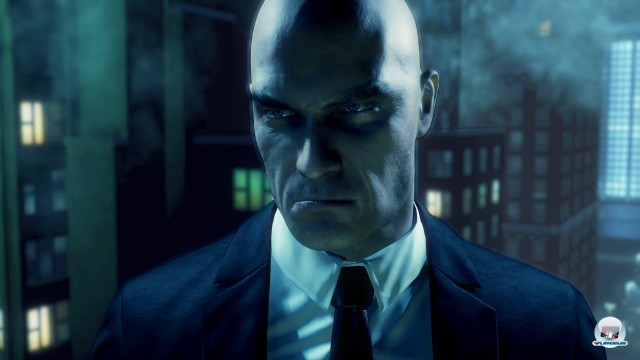 Screenshot - Hitman: Absolution (360) 2229698