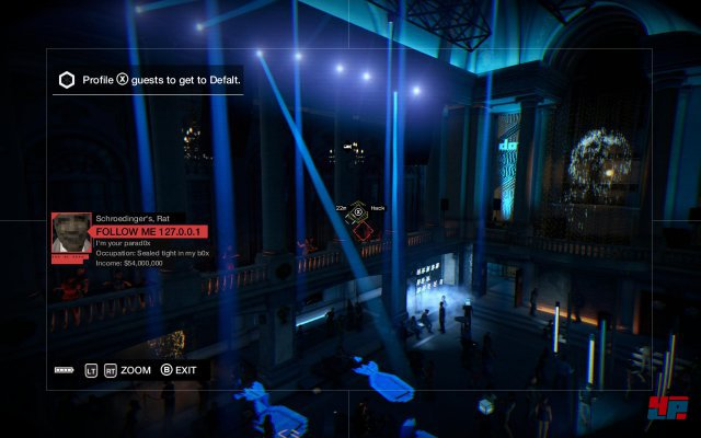 Screenshot - Watch Dogs (PC) 92484784
