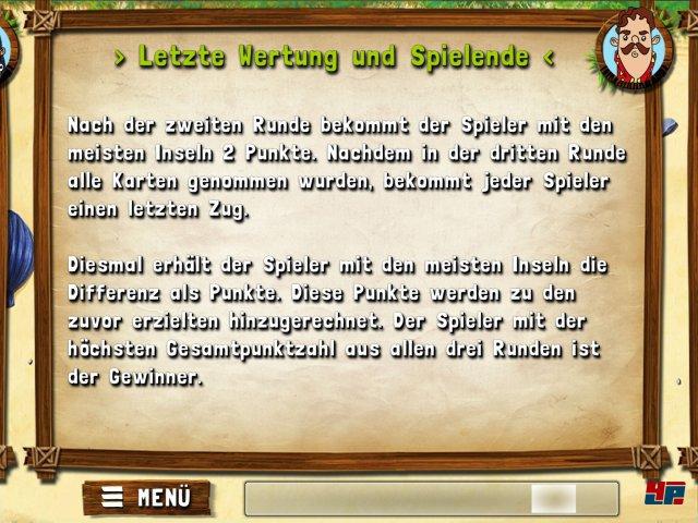 Screenshot - Kahuna (iPad) 92477368