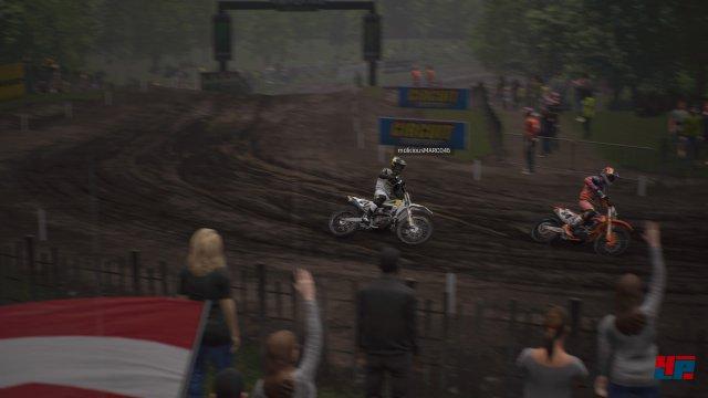 Screenshot - MXGP Pro (PS4) 92569248