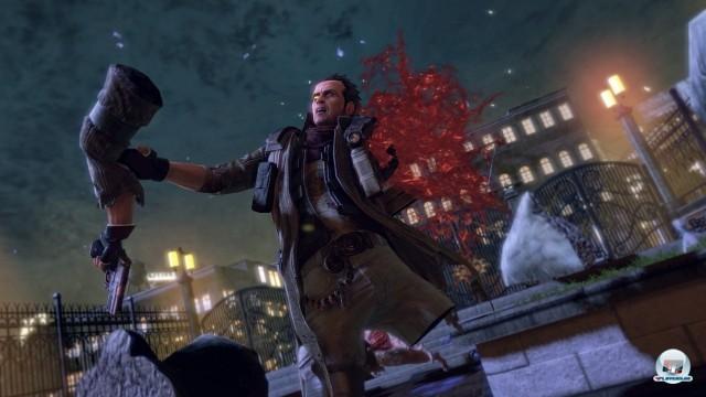 Screenshot - NeverDead (360) 2232972