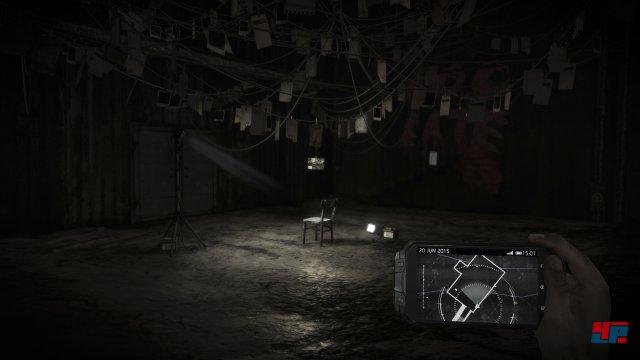Screenshot - Get Even (PC) 92540491
