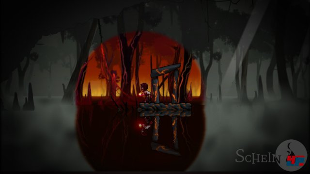 Screenshot - Schein (PC)