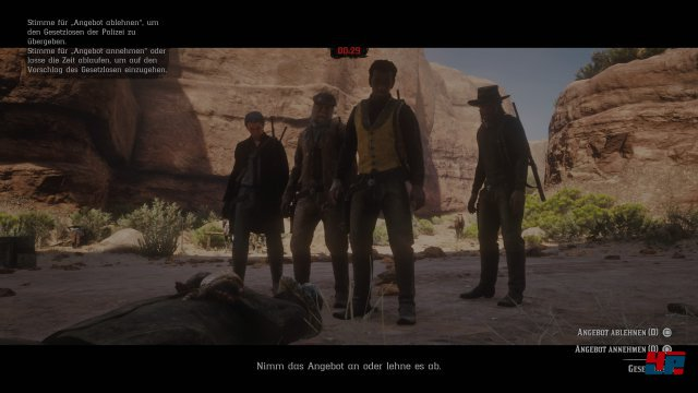 Screenshot - Red Dead Online (Beta) (PS4) 92578701