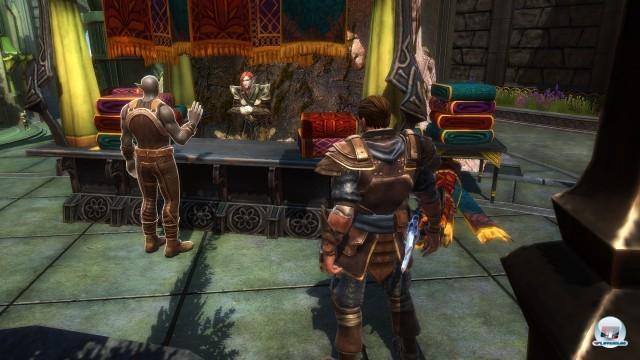 Screenshot - Kingdoms of Amalur: Reckoning (360) 2240193