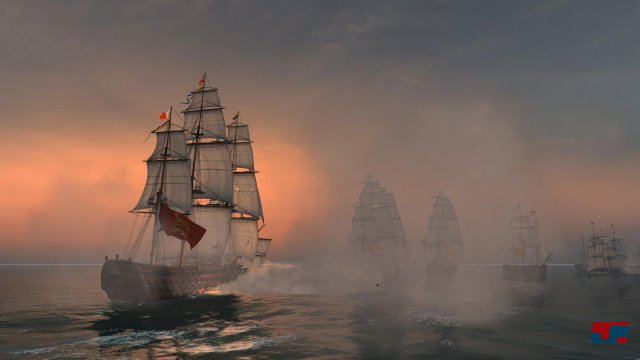 Screenshot - Naval Action (PC) 92518819