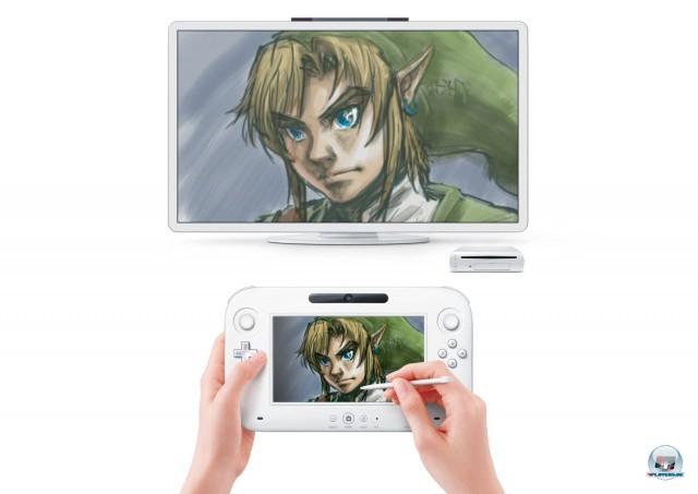 Screenshot - Wii U (Wii2) 2229668