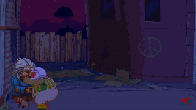 Screenshot - Dropsy (PC) 92513615