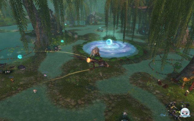 Screenshot - World of WarCraft: Mists of Pandaria (PC) 2334512
