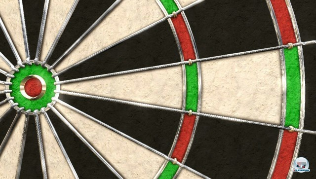 Screenshot - Top Darts (Arbeitstitel) (NGP) 2231378