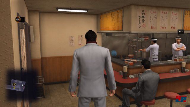 Screenshot - Yakuza 6: The Song of Life (PlayStation4Pro) 92561421