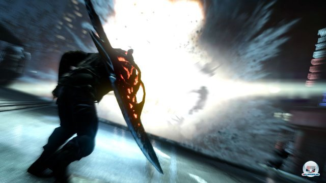 Screenshot - Prototype 2 (360) 2253912