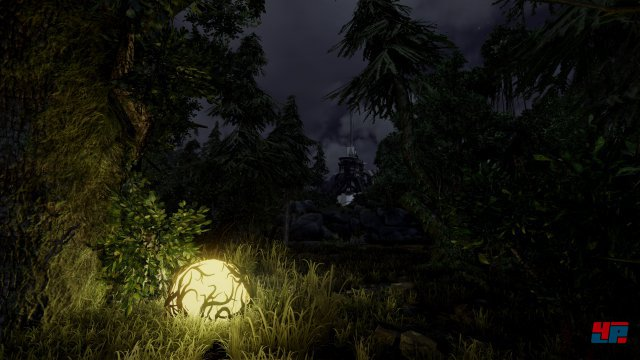 Screenshot - Elex (PC) 92544514