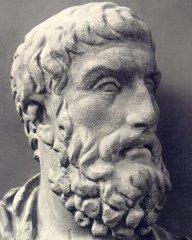 ...das kontrollierte Lustprinzip des weisen Epikur,  an... 109840