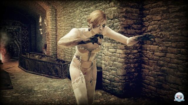 Screenshot - Shadows of the Damned (360) 2225484