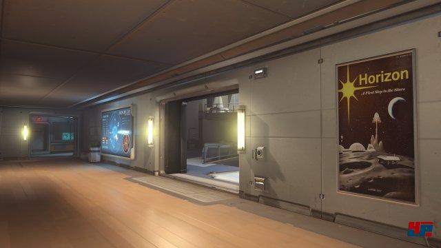 Screenshot - Overwatch (PC)
