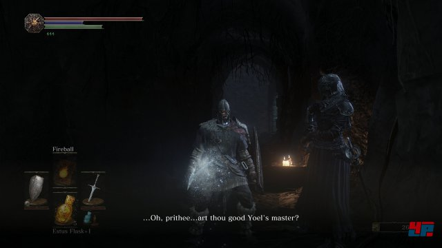 Screenshot - Dark Souls 3 (PC) 92523502